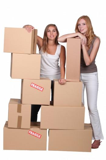 Comment trouver une maison a acheter - Comment trouver proprietaire maison ...